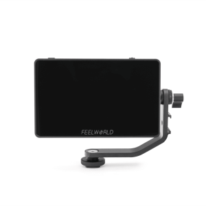 Накамерный монитор Feelworld F6 Plus 3D LUT Touch Screen 5.5